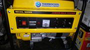 1.8kva THERMOCOOL Is Available With a Good Price   Home Appliances for sale in Rivers State, Port-Harcourt