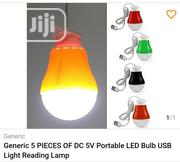 USB Light Bulbs | Home Accessories for sale in Lagos State, Lagos Mainland