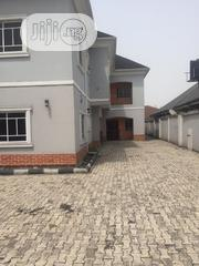 An European Standard Of 4 Units Of 2 Bedroom Flat For Sale | Houses & Apartments For Sale for sale in Rivers State, Port-Harcourt