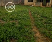 Half Plot of Land at Journalist Estate, Arepo. | Land & Plots For Sale for sale in Lagos State, Ojodu