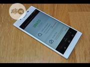 Sony Xperia L1 16 GB White | Mobile Phones for sale in Abuja (FCT) State, Wuye