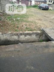 800sqm of Land in Adeniyi Jones for Sale. | Land & Plots For Sale for sale in Lagos State, Ikeja