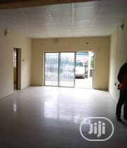 A Very Big 4bedroom Office Used at Opebi Ikeja | Commercial Property For Rent for sale in Lagos State, Ikeja