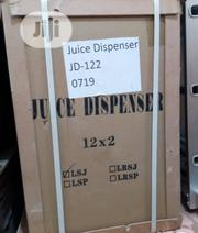 High Quality And Durable Juice Dispenser | Restaurant & Catering Equipment for sale in Lagos State, Ojo