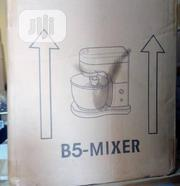 Good Quality And Durable 5kg Cake Mixer   Restaurant & Catering Equipment for sale in Lagos State, Ojo