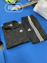 Pair Of Tracksuits   Clothing for sale in Lagos State, Maryland