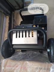 Comfortable Garden Pressure Washer 13 Hp | Garden for sale in Lagos State, Ojo