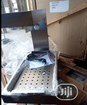 Electric Food Warmer. | Restaurant & Catering Equipment for sale in Lagos State, Ojo