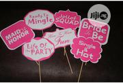 Wedding And Bridal Shower Accessories | Wedding Wear for sale in Rivers State, Port-Harcourt