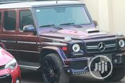 Mercedes Benz Windsreen   Vehicle Parts & Accessories for sale in Lagos State, Lagos Mainland