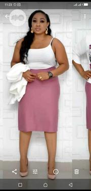 Quality Three in One Dress for All Occasions | Clothing for sale in Lagos State, Lagos Island