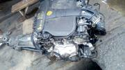 Mercedes Benz Engine For Sells | Vehicle Parts & Accessories for sale in Lagos State