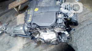 Mercedes Benz Engine For Sells
