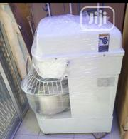 Newly Imported Food Mixer With High Standard Quality. | Restaurant & Catering Equipment for sale in Lagos State, Ojo