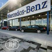 Mercedes Benz Engineer   Vehicle Parts & Accessories for sale in Lagos State, Lagos Mainland