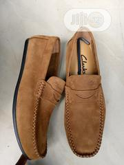 Clarks Loafers Shoe for Men | Shoes for sale in Lagos State, Lagos Island