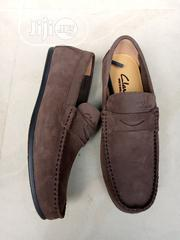Original Clarks Loafers Men's Shoe | Shoes for sale in Lagos State, Lagos Island