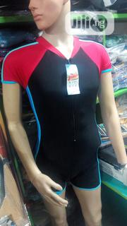 Overall Swimming Trunks or Wears | Clothing for sale in Lagos State, Lekki Phase 1