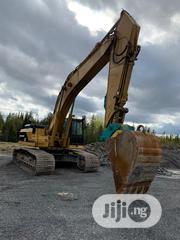 Selling 345/330BL Excavators | Heavy Equipment for sale in Lagos State, Oshodi-Isolo