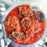 Home Made Stew | Party, Catering & Event Services for sale in Abuja (FCT) State, Maitama