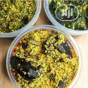 Home Made Bowl Of Soups | Party, Catering & Event Services for sale in Abuja (FCT) State, Maitama