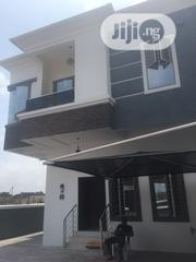 Duplex For Sale   Houses & Apartments For Sale for sale in Lagos State, Lekki Phase 2