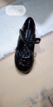 School Shoes for Girls | Shoes for sale in Lagos State, Ikorodu