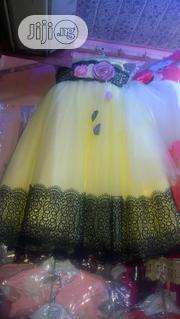 Girls Turkey Dresses | Children's Clothing for sale in Lagos State, Ikorodu
