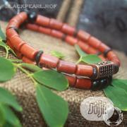 Beaded Bracelet | Jewelry for sale in Lagos State, Badagry