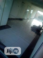 Showroom For Lease Wuse 2 | Commercial Property For Rent for sale in Abuja (FCT) State, Wuse II