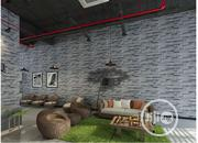 3D PVC Wallpaper | Home Accessories for sale in Lagos State, Alimosho