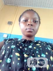 Personal Assistant   Clerical & Administrative CVs for sale in Oyo State, Ibadan North