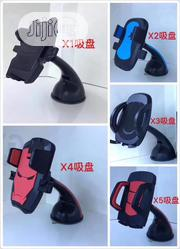 Car Phone Holders | Vehicle Parts & Accessories for sale in Lagos State, Ojo