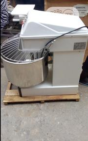 25kg Spiral Dough Mixer And 9 Trays Gas Oven | Restaurant & Catering Equipment for sale in Lagos State, Ojo