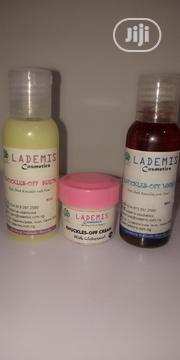 Dark Knuckles Remover | Skin Care for sale in Kwara State, Ilorin East