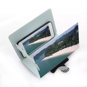 Red Phone Glass Magnifier | Accessories for Mobile Phones & Tablets for sale in Abuja (FCT) State, Bwari