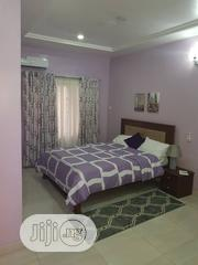 Well Furnished 4 Bedroom Penthouse Apartment for Short Let at GRA Ikeja. | Short Let for sale in Lagos State, Ikeja