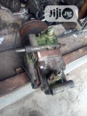 Compressor | Vehicle Parts & Accessories for sale in Lagos State, Lekki Phase 2