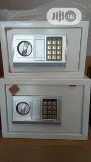 Smart Hotel Safe | Safety Equipment for sale in Lagos State, Lagos Mainland