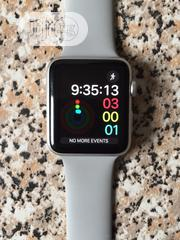 Iwatch Series 1, 42mm | Smart Watches & Trackers for sale in Lagos State, Ikeja