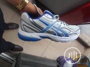 Trainers Jogging Running Shoes Canvas | Shoes for sale in Lagos State, Ikeja