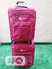 Suppliers of Quality Luggages | Bags for sale in Bauchi State, Dass