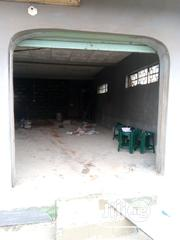 Aluminium Door For Your Home,Office,School And Your Business Centre   Doors for sale in Lagos State, Victoria Island