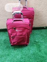Executive Luxury Luggages for Sale | Bags for sale in Oyo State, Ibadan