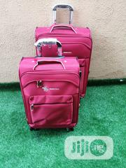 2 in 1 Luxury Boxes for Sale | Bags for sale in Oyo State, Oyo