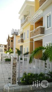 A Five Bedroom Terrace Duplex | Houses & Apartments For Sale for sale in Abuja (FCT) State, Utako