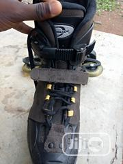 Roller Skate | Sports Equipment for sale in Kwara State, Ilorin West