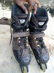Roller Skate | Sports Equipment for sale in Ilorin West, Kwara State, Nigeria