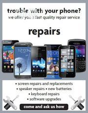 Phones And Gadgets Repairs | Repair Services for sale in Rivers State, Port-Harcourt
