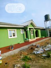 House Painting Screeding And Other Interior Decorations   Engineering & Architecture Jobs for sale in Lagos State, Alimosho